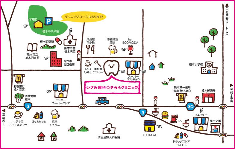 index-map